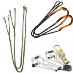 Compound Crossbow Re Stringing Kit